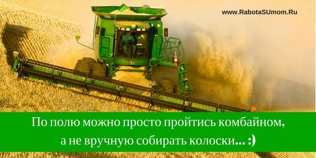 Автоматизация_Бизнеса