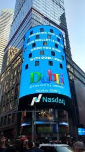 Новая эра сетевого и партнёрского маркетинга.