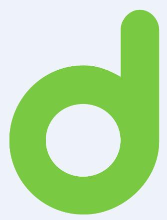 Dubli_Network_2018