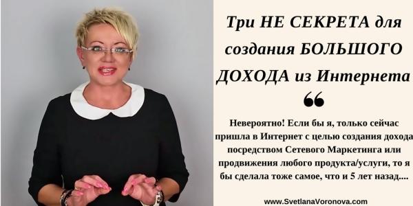 Автоматизация_Бизнес_Процессов