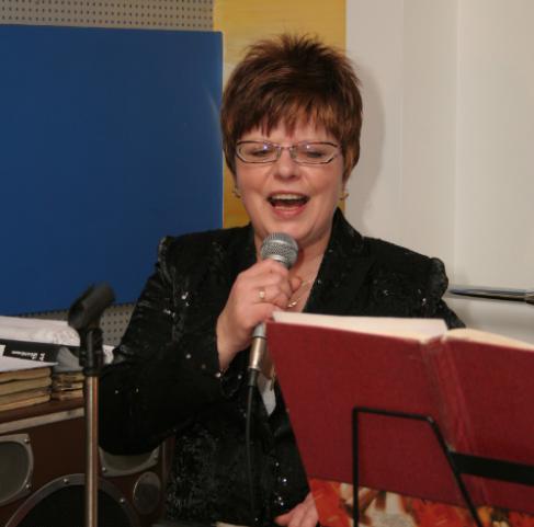 Нина Брунер